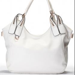 928fd5cf8d59 Отзыв о Женская сумка Gilda Tohetti | Интересные сумки,жаль,что не ...