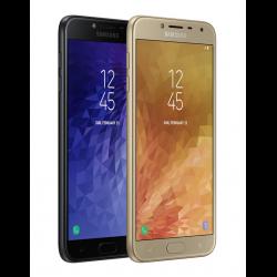 Отзывы о Смартфон Samsung Galaxy J4 6e7c571850962