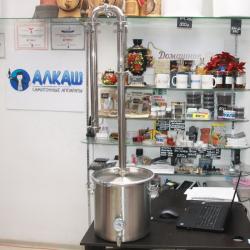Самогонный аппарат от петровича самогонный аппарат гейзер люкс термосфера отзывы