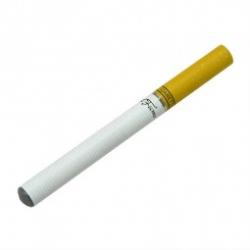 Купит самую дешевую электронную сигарету сигареты купить эссе