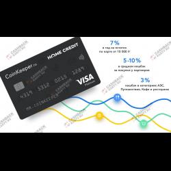 калькулятор расчета кредита в сбербанке физическому лицу с страховкой