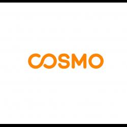Cosmo ru интернет www akbars ru официальный сайт