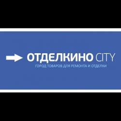 Отделкино Сити Интернет Магазин Каталог