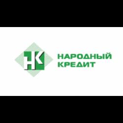 Народный займ займ 0 на киви