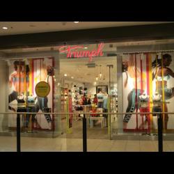 Магазин польского женского белья массажер для спины орифлэйм