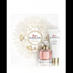 отзывы о набор Guerlain Mon Guerlain Eau De Parfum