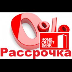 home credit потребительский кредит хоум банк онлайн заявка на кредитную карту