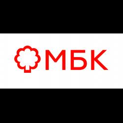 директ кредит отзывы сотрудников москва
