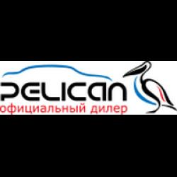 Автосалон пеликан москва отзывы авто в аренду для такси с лицензией в москве с залогом