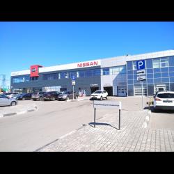 Б у автосалоны в москве отзывы машины в залоге у приватбанка