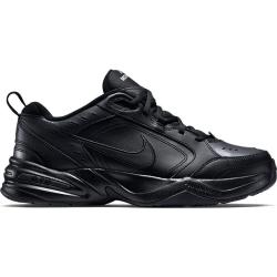 ed37f2f6 Отзывы о Кроссовки Nike Air Monarch IV