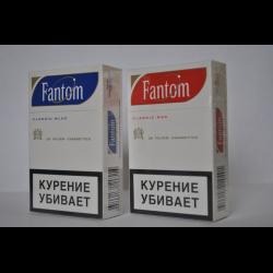 Сигареты коламбия крым купить где можно купить электронную сигарету иркутск