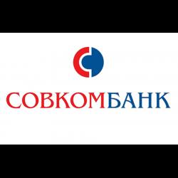 кредит без подтверждения дохода красноярск