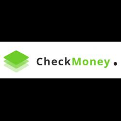 www vostbank ru оплатить кредит картой