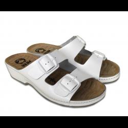 07430608a Женская ортопедическая обувь Mubb - отзывы