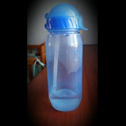 Бутылка спортивная фикс прайс отзывы сын просит женское белье