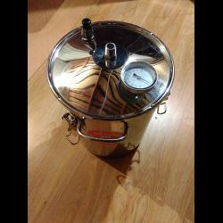 Самогонный аппарат первач элит 14т отзывы первачок самогонный аппарат
