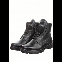 a59818454 Ботинки мужские Westland - отзывы