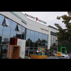 Автосалон мажор моторс в москве деньги для организации под залог недвижимости