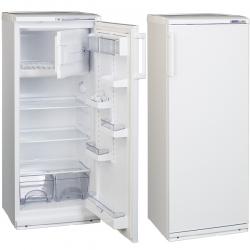 холодильник атлант цена фото