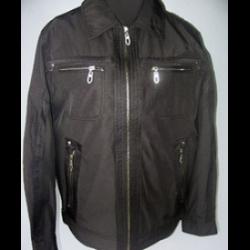 Куртки мужские caprice
