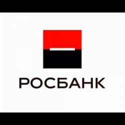 Электронный адрес сбербанка россии в москве