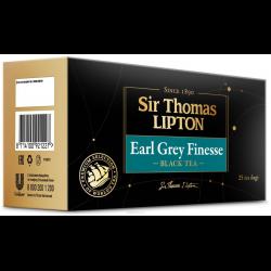 Lipton Ice Tea Citrom Zero 1,5 Liter - Donendo