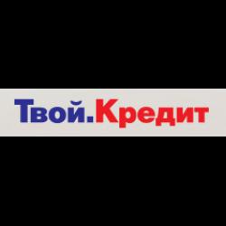 мигкредит спб