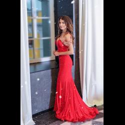 d646ebcaf5d Отзывы о Салон свадебных и вечерних платьев Monly (Украина