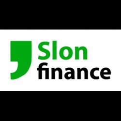 Быстрая финансовая помощь под минимальный процент – компания Slonfinance
