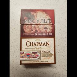 Сигареты чапман в уфе купить купить сигареты rothmans оптом