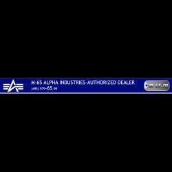 a80464f8955 Отзывы о M-65.ru - интернет-магазин американский одежды