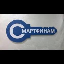 Мфк кредитах рус личный кабинет