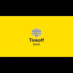 карты тинькофф банка для физических лиц кредитные отзывы оплата мтс с банковской карты сбербанка через телефон 900 на телефон