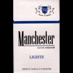 Купить сигареты манчестер спб сигареты из настоящего табака купить