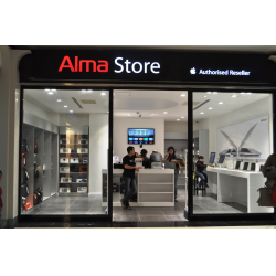 Otzyvy O Magazin Elektroniki Alma Store Azerbajdzhan Baku