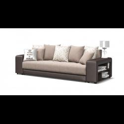 Отзывы о диване дубай дешевле квартира в дубай