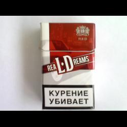 сигареты захарова купить воронеж