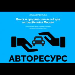 автосалон центральный на дмитровском шоссе россия москва