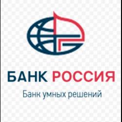 хоум кредит красноярск онлайн