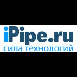 регистрация доменов в минске