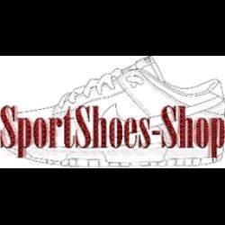 0d9406ee35d Отзывы о Sportshoes-shop.ru - интернет-магазин спортивной обуви