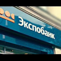 Кредит банк санкт петербург отзывы