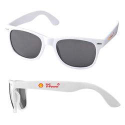 Солнцезащитные очки shell v power