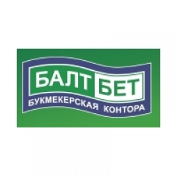 отзывы букмекерская контора baltbet