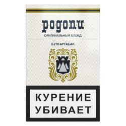 Сигареты родопи купить в спб купить электронную сигарету в москве магазине недорого