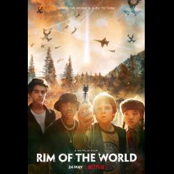 отзывы о фильм край света 2019
