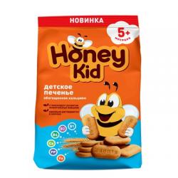 детское печенье какое лучше