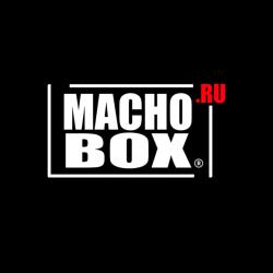aa106f9acdb1 Отзывы о Machobox.ru - интернет-магазин оригинальных подарков для мужчин
