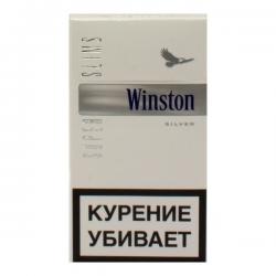 Купить сигареты винстон супер слим купить сигареты чапман в интернет магазине